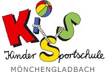 Kinder- und Jugendsportverein Mönchengladbach e.V.