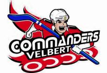 commanders Velbert 2002
