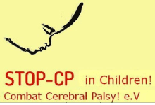 STOP-CP bei Kindern e.V.