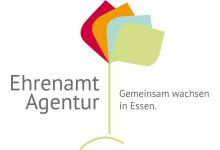 Ehrenamt Agentur Essen e.V.
