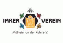 Imkerverein Mülheim an der Ruhr e.V.
