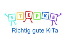 Step Kids Kitas gGmbH