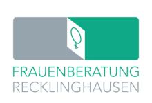 Frauenberatung Recklinghausen