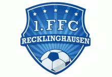 1. FFC Recklinghausen 2003 e.V.