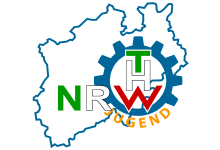 THW-Jugend Nordrhein-Westfalen e.V.