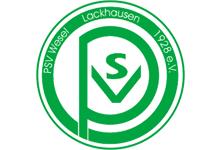 PSV Wesel Lackhausen Jugendabteilung