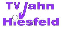 Hockeyjugend im TV Jahn Hiesfeld