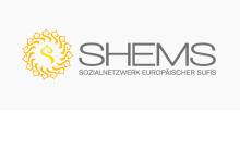 SHEMS Strafgefangenen- und Krankenseelsorge e.V.