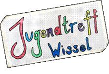 Jugendtreff - Wissel e.V.