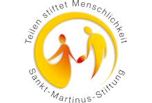 Sankt-Martinus-Stiftung