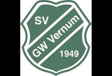SV GW Vernum 1949 e.V.