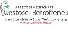 Arbeitsgemeinschaft Gestose-Frauen e.V.