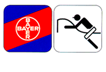 Reiterverein Bayer Uerdingen e.V.