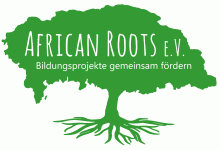 African Roots e.V.