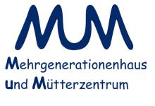 MuM Mehrgenerationenhaus und Mütterzentrum Münster e.V.