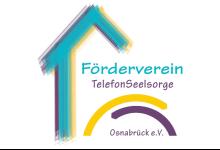 Förderverein TelefonSeelsorge Osnabrück e.V.