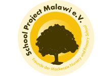 School Project Malawi e.V.