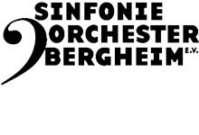 Sinfonieorchester Bergheim e.V.