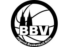 BBV Köln Nordwest