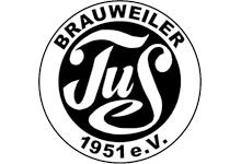 TuS Schwarz Weiß Brauweiler 1951 e.V.