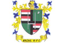 Rugby Club Brühl