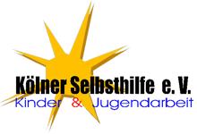 Kölner Selbsthilfe e.V.