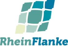 RheinFlanke gGmbH