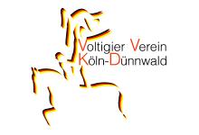 Voltigierverein Köln-Dünnwald e.V.