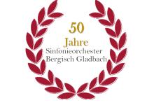 Sinfonieorchester Bergisch Gladbach e.V.