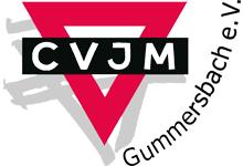 CVJM Gummersbach