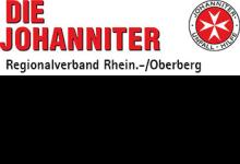 Johanniter-Unfall-Hilfe e.V. Rhein.-/Oberberg