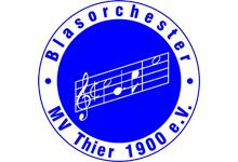 Blasorchester MV Thier 1900 e.V.