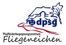 Verein St. Georgshütte Wipperfürth e.V.