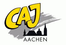 CAJ Diözesanverband Aachen e.V.