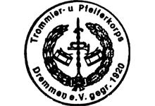 Trommler- und Pfeiferkorps Dremmen 1920 e.V.