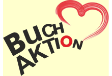 Buch-Aktion e.V.