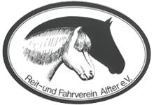 Reit- und Fahrverein Alfter e.V.