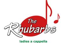 The Rhubarbs