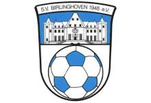SV Birlinghoven