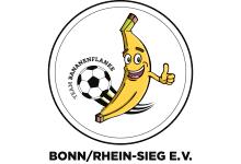 Team Bananenflanke Bonn/Rhein-Sieg e.V.