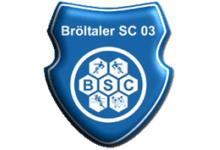 Bröltaler SC 03 e.V.