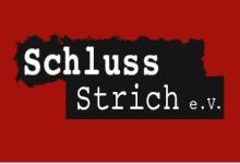 SchlussStrich e.V.