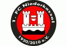 1. FC Niederkassel 1920/2010 e.V.