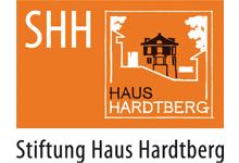Stiftung Haus Hardtberg