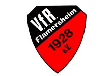 VfR Flamersheim 1928 e.V.