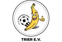 Bananenflanken Liga Trier e.V.