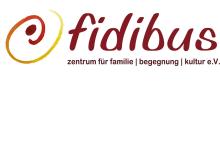 fidibus - zentrum für familie I begegnung I kultur e.V.