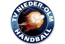 TV Nieder-Olm Handballjugend