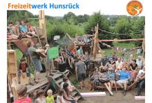 Freizeitcamp Hunsrück e.V.