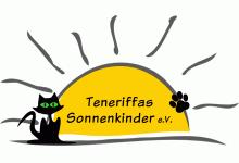 Teneriffas Sonnenkinder e.V.